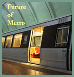 MetroFuture