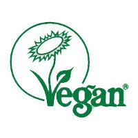 eat vegan in tysons corner