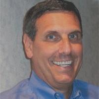WSI - Gary Levine