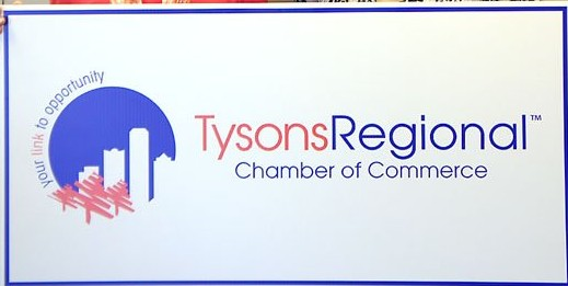 VTRCC - a chamber of commerce representing Tysons corner businesses