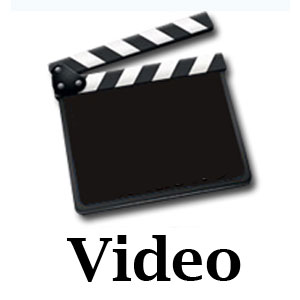 Videos about Tysons Corner