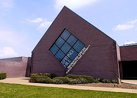 Mclean's place for fitness spring hill rec center