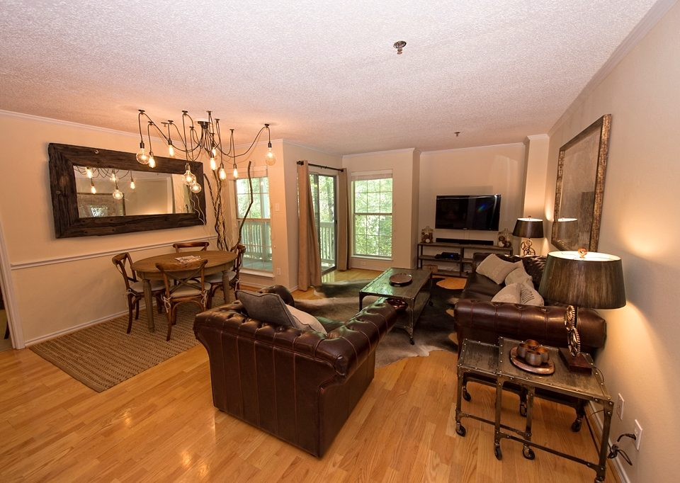 Home for Sale - 1504 Lincoln Way #218
