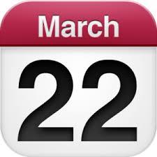 March 22nd FREE Seller Seminar