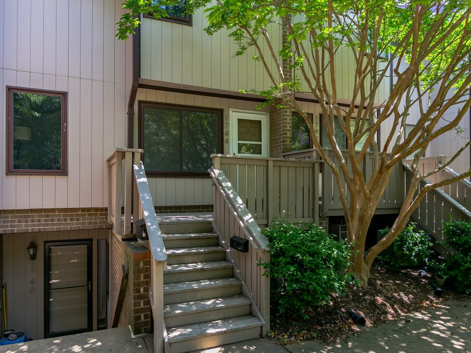 Just Listed - 1744 Westwind Way, McLean, VA 22102