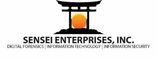 Educational Event with Sensei Enterprises: The Future of Law Practice
