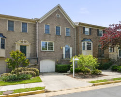 Under Contract in Less Than One Month! 4666 Luxberry Drive